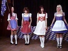 जर्मन कॉमेडी 03