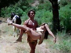 il ramrodder (1969)
