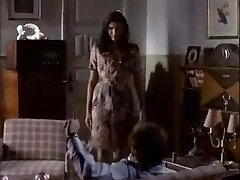 a vida como ela e... casal de tres (tv episood 1996)