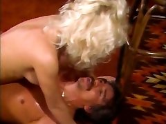 FRANK JAMES IN EROTIC Treatment