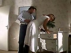 офсиноп...francuski erotika 43