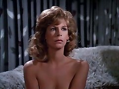 jamie lee curtis - ''nāves centerfold''