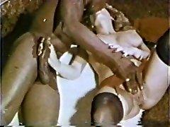 लूप 230 70 और 80 के दशक - दृश्य 3