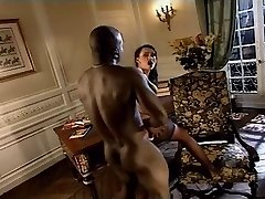 Fabulous Italian MILFs getting butt-fucked