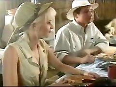 Razz - tänu coppie fanno sesso assieme