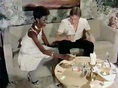 cc-african venus - (1980)