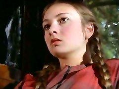 kroppen älskar (1977) med katarina ringer dir. lasse braun