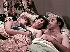 クラシック:ヴァージン(1971)