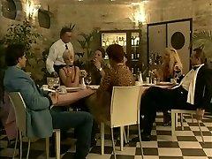saksa õhtusöök s.ex p3