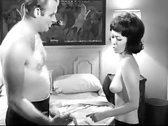 motel confident (1967))