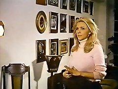 ülestunnistused noor ameerika koduperenaine (1974)