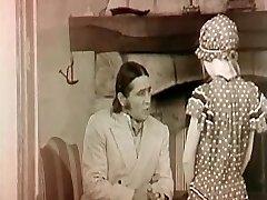 1979 - Pensionat heissbluetiger Teenies - scena 2
