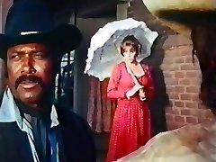 काठी आवारा महिलाओं (1972)