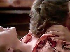 Kim Myers - A Nightmare on Elm St Del 2: Freddy's Maščevanje