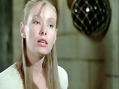 चीनी कुकीज़ - 1973 (2K)