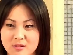 ASIAN ALL-NATURAL BEAUTY SERIES 2