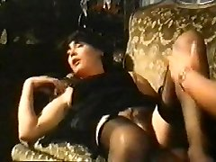 L'Alcova (1985) Joe D'Amato