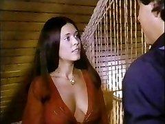 Stara Nemška Porno