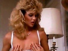 Pornstars Sa Peaksid Teadma: Ginger Lynn