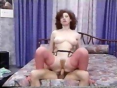 Ei Vaadata Lihtsalt Alla Neelata (1989)