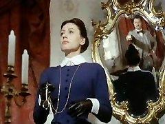 Moj Governess Fraulein von Teufenthal