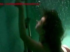 Podvodni Sužnosti. Breathholding