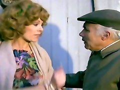 Zizis et folie - 1977