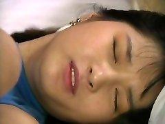 Japonski letnik srčkan gal unsensored