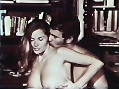 Glamour Loops 609 60's and 70's - Scene Three