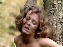 Hottie - 1977