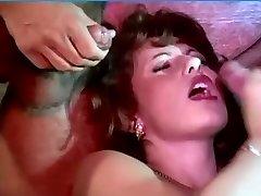 Jizz Flow Compilation Simona Valli