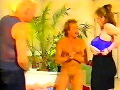 सेक्स गुड़िया विचित्र विंटेज 80 के दशक