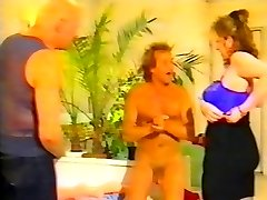 sex woman magma bizarre antique 80s