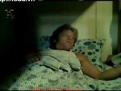 [Vintage] Demea לעשות מרץ 1981 - 01 - porndl.לי