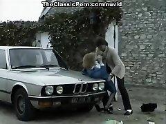 ליליאן קרסטין, מישל דייווי, ג ' רארד Luig קלאסי סקס