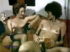 Peep-show petlje 203 70-ih i 80-ih - scena 3
