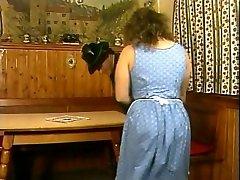 R. V.-Heidi 1 (1991)