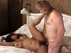 Incredible Homemade record with Antique, MILF scenes