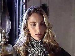 Klasična - Cuore di trsa