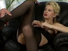 vintage assfucking creampie for yam-sized titted katerina