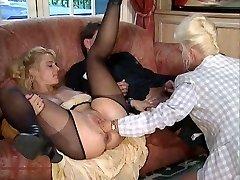 Kinky vintage zabave 126 (full movie)