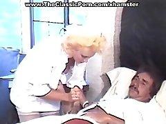 Õde teeb patendi unusta haigus