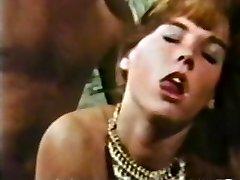 Peepshow Zank 63 70 'in 80' - Scene 1