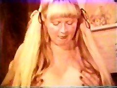 Peepshow Zank 292 70-ih in 80-ih letih - Scena 2
