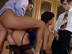 Anni Di Пьомбо (1999)