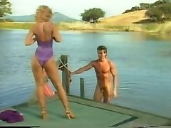 Hottest homemade Massive Butt, Vintage porn gig