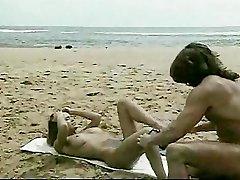 अच्छा दिन के लिए समुद्र तट