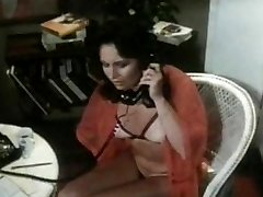 Ron Jeremy fucks blond Milf