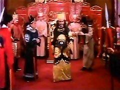 Tajvan 80. vintage zabave 1