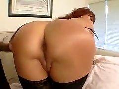Sexy Vanessa - BBC: n Klassinen